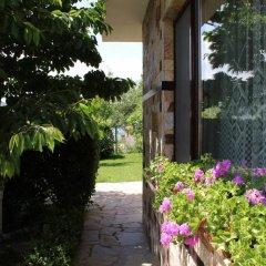 Отель Stoyanova House Болгария, Ардино - отзывы, цены и фото номеров - забронировать отель Stoyanova House онлайн фото 4