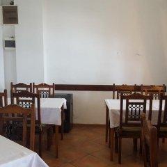 Отель Apartmani Tiha Noc питание фото 3