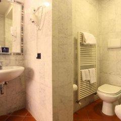 Hotel Panama 3* Стандартный номер с различными типами кроватей фото 4