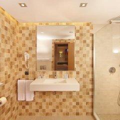 Отель MLL Palma Bay Club Resort ванная фото 2