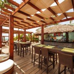 Отель Punta Cana Princess All Suites Resort and Spa - Все включено Доминикана, Пунта Кана - отзывы, цены и фото номеров - забронировать отель Punta Cana Princess All Suites Resort and Spa - Все включено онлайн гостиничный бар