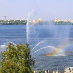 Гостиница Dnipropetrovsk фото 3