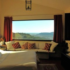 Отель Villa Ortensia Сарцана комната для гостей фото 5