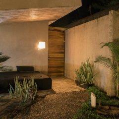 Отель Isla Tajín Beach & River Resort спа фото 2