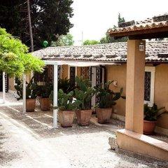 Отель Casa Vacanze Medea Сиракуза фото 2
