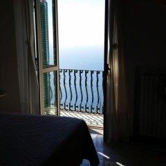 Апартаменты Le Cicale - Apartments Конка деи Марини комната для гостей фото 4