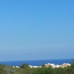 Отель Protaras Villa Ayios Elias Views Протарас пляж