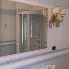 Отель Casa Emilia Италия, Милан - отзывы, цены и фото номеров - забронировать отель Casa Emilia онлайн сауна