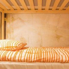 Гостиница Olympic Hostel в Сочи отзывы, цены и фото номеров - забронировать гостиницу Olympic Hostel онлайн комната для гостей фото 5