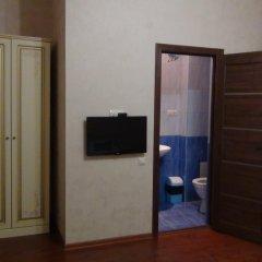 Гостевой Дом Мирный удобства в номере
