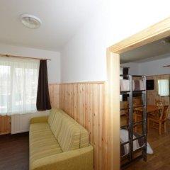 Отель Fehér Sas Panzió Венгрия, Силвашварад - отзывы, цены и фото номеров - забронировать отель Fehér Sas Panzió онлайн комната для гостей фото 5