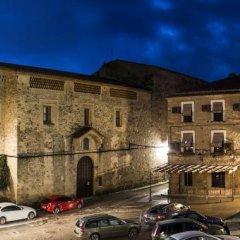 Отель Hostal San Miguel Испания, Трухильо - отзывы, цены и фото номеров - забронировать отель Hostal San Miguel онлайн фото 2