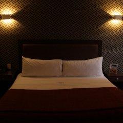 Hotel Dali Plaza Ejecutivo 2* Стандартный номер с различными типами кроватей фото 7