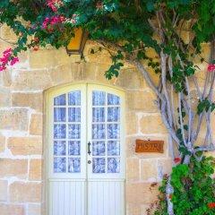 Отель Bellavista Farmhouses Gozo фото 5