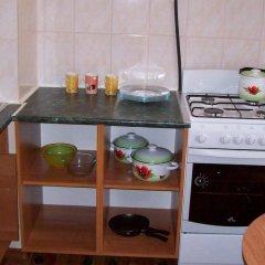 Гостиница Дом Бенуа Стандартный номер с 2 отдельными кроватями (общая ванная комната) фото 9