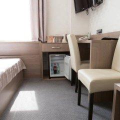 Hotel Elegant комната для гостей фото 5