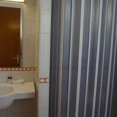 Hotel Europa 3* Стандартный номер фото 2