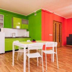 Отель Абажур Стачек Екатеринбург в номере фото 2
