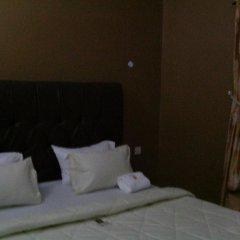 Hatfield Hotel & Resorts комната для гостей фото 4