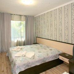 Отель Complex Ekaterina комната для гостей фото 4