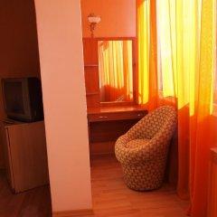 Отель Private Residence Osobnyak 3* Люкс фото 3