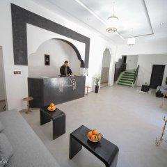 Отель Riad Amlal Марокко, Уарзазат - отзывы, цены и фото номеров - забронировать отель Riad Amlal онлайн спа фото 2
