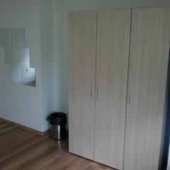 Апартаменты Nevski Apartment София удобства в номере