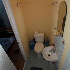 Гостевой дом Вилари 3* Стандартный номер разные типы кроватей фото 14