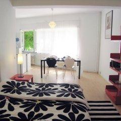 Отель Ixelles 2 Hov 50800 комната для гостей фото 5