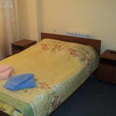 Гостевой Дом Дядя Ваня комната для гостей фото 4