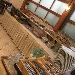 Отель Yria Греция, Закинф - отзывы, цены и фото номеров - забронировать отель Yria онлайн фото 3