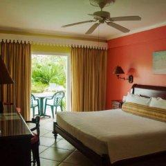 Отель Coco Palm комната для гостей фото 2