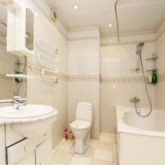 Апартаменты Apart Lux метро Академическая ванная фото 2