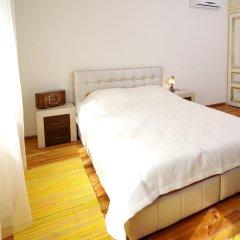 Отель Art Guesthouse Vintage комната для гостей фото 2
