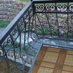 Отель Your House Армения, Дилижан - отзывы, цены и фото номеров - забронировать отель Your House онлайн балкон