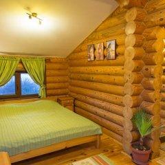 Отель Guesthouse Sianie Болгария, Тырговиште - отзывы, цены и фото номеров - забронировать отель Guesthouse Sianie онлайн комната для гостей фото 5