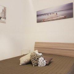 Отель B&B Al Teatro Италия, Сиракуза - отзывы, цены и фото номеров - забронировать отель B&B Al Teatro онлайн комната для гостей фото 2