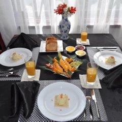 Отель Royal Cocoon - Nuwara Eliya питание фото 3