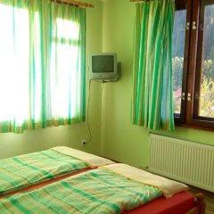 Отель Guest House Lorian Боровец удобства в номере фото 2