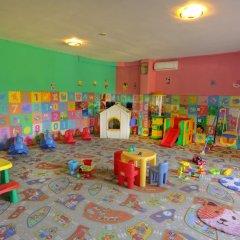 Kassandra Hotel детские мероприятия фото 2
