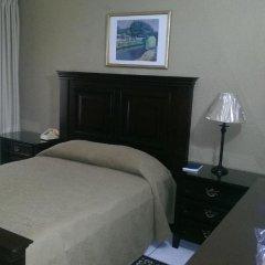 La Quinta Hotel 3* Стандартный номер с различными типами кроватей фото 3