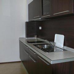 Отель Marina City 3* Апартаменты фото 5
