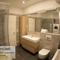Отель JobelHome ванная фото 2