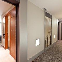 Mercure Lisboa Hotel интерьер отеля фото 2
