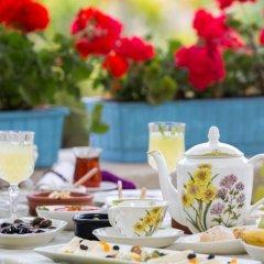 Chigdem Hotel-Special Category Чешме питание