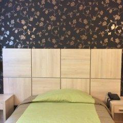 Arion Hotel Corfu 3* Номер категории Эконом с различными типами кроватей фото 2