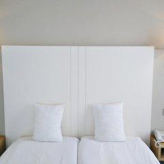 Hotel T Zand 3* Стандартный номер с различными типами кроватей фото 4