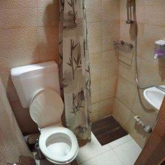 Отель Trakia Bed & Breakfast 2* Стандартный номер с различными типами кроватей фото 5