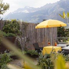 Отель Park Hotel Mignon Италия, Меран - отзывы, цены и фото номеров - забронировать отель Park Hotel Mignon онлайн фото 6