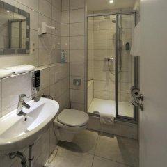 Fair Hotel Villa Diana Westend 3* Стандартный номер с различными типами кроватей фото 4